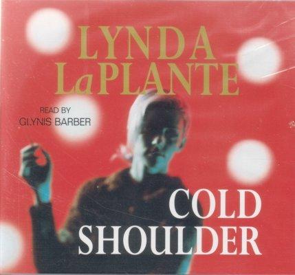 9780230705951: Cold Shoulder