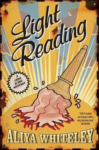 9780230706798: Light Reading