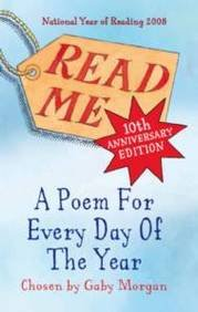 9780230709768: READ ME 10th Anniversary Edition
