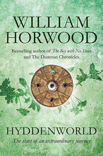 Spring: Horwood, William