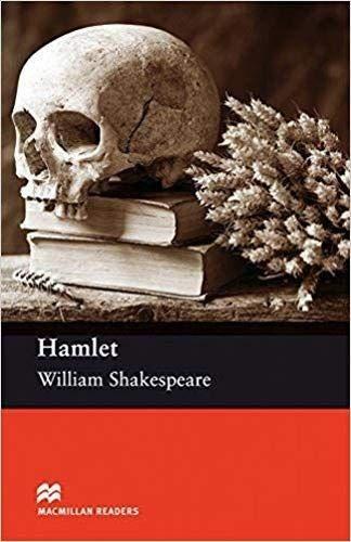 9780230716636: Hamlet - Intermediate Reader - Macmillan Reader