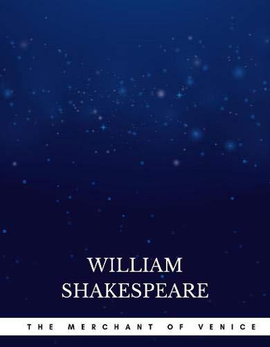9780230716643: The Merchant of Venice - Intermediate (Macmillan Reader)