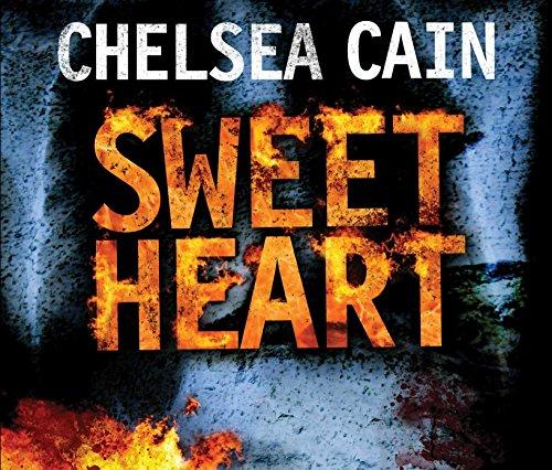 9780230735712: Sweetheart
