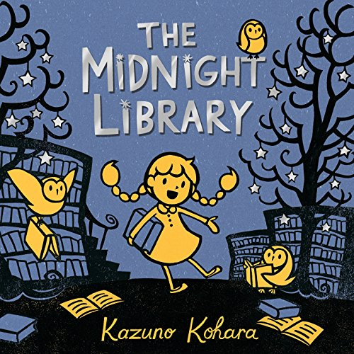 9780230736092: The Midnight Library