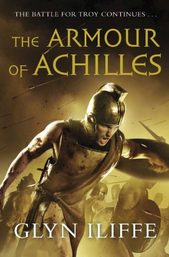 9780230737099: The Armour of Achilles
