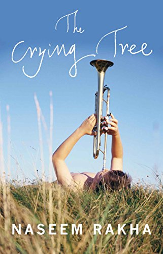 9780230740846: The Crying Tree