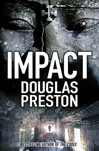 9780230742970: Impact