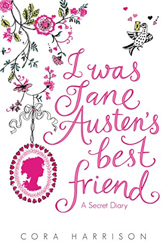 9780230743526: I Was Jane Austen's Best Friend