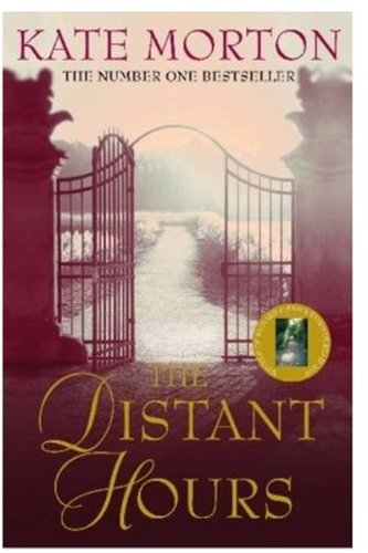 9780230744769: The Distant Hours