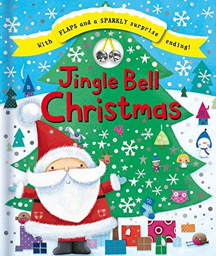 9780230744899: Jingle Bell Christmas