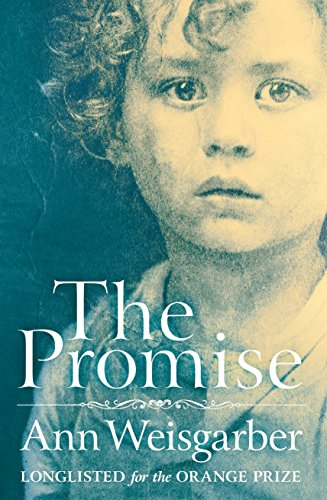 9780230745650: The Promise
