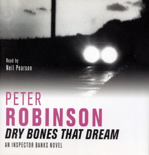 9780230747470: Dry Bones That Dream Bargain CD