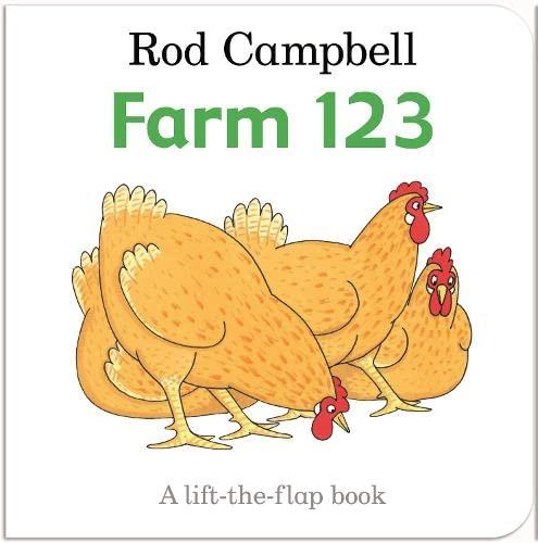 9780230747753: Farm 123