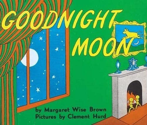 9780230748606: Goodnight Moon