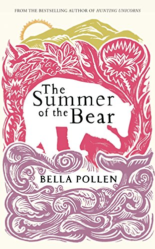 9780230748705: The Summer of the Bear