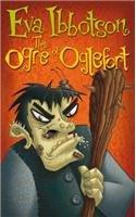 9780230748743: The Ogre of Oglefort