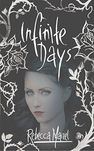 9780230749009: Infinite Days