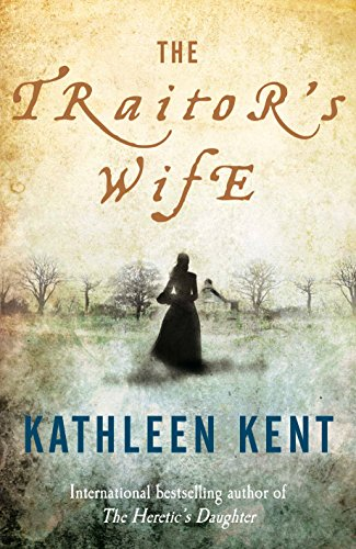 9780230750579: The Traitor's Wife