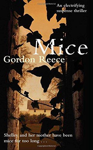 Mice: Gordon Reece