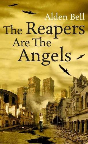 9780230753624: The Reapers are the Angels