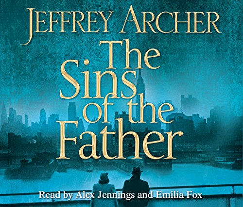 9780230754218: The Sins of the Father (The Clifton Chronicles)