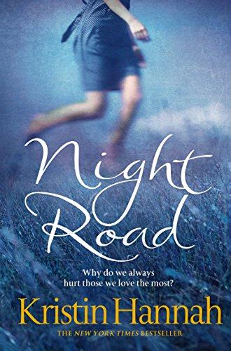 9780230754331: Night Road
