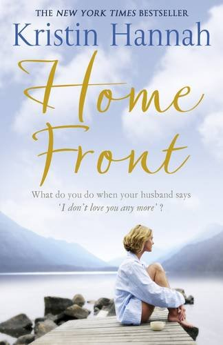 9780230754461: Home Front
