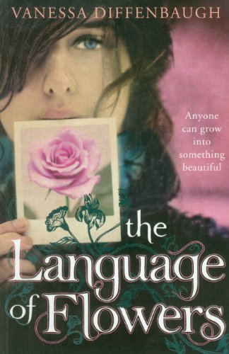 9780230755062: The Language of Flowers