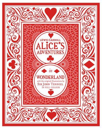 9780230755406: Alice's Adventures in Wonderland