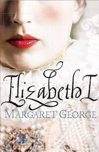 9780230755819: Elizabeth I