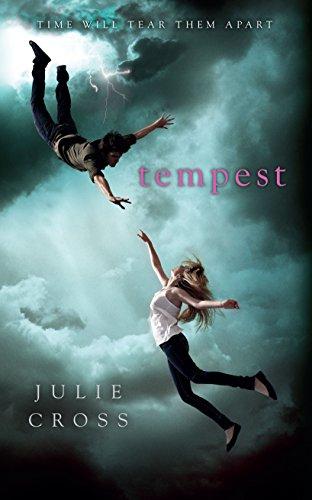 9780230756267: Tempest