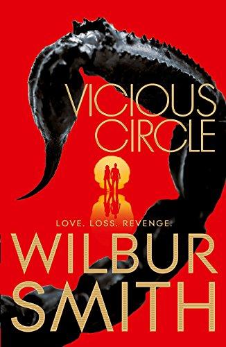9780230757622: Vicious Circle