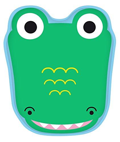 9780230757806: Croc