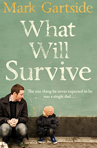 9780230759893: What Will Survive