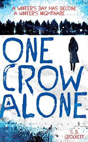 9780230760325: One Crow Alone