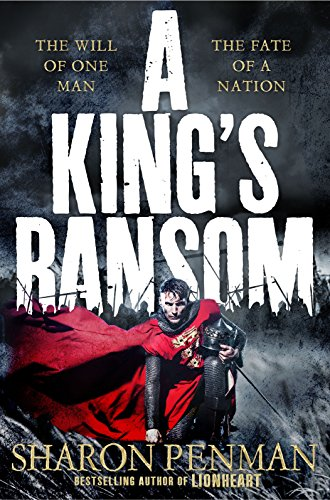 9780230760875: A King's Ransom