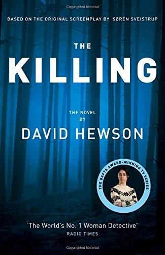9780230761742: The Killing