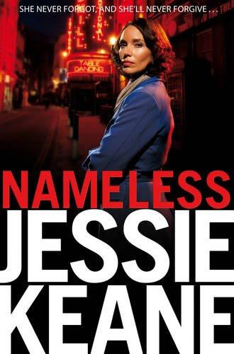 9780230762916: Nameless