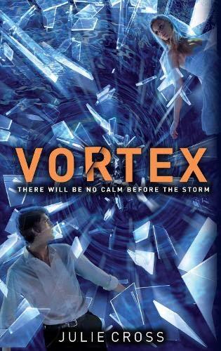 9780230763036: Tempest 02. Vortex