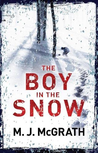 9780230764286: The Boy in the Snow