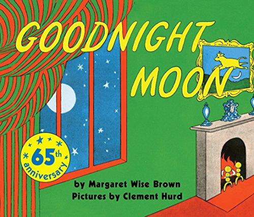 9780230764842: Goodnight Moon