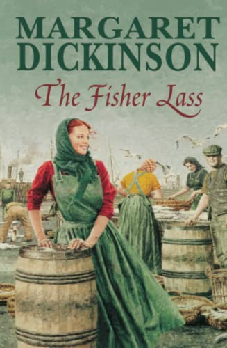 9780230765306: The Fisher Lass