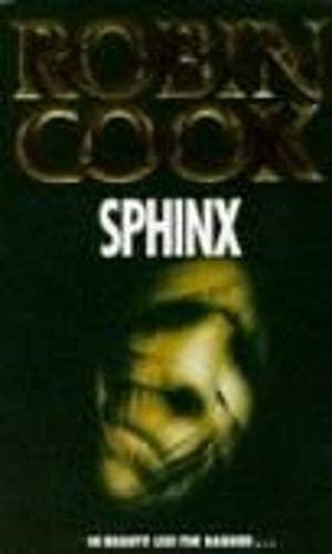 9780230765580: Sphinx