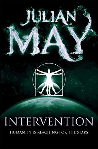 9780230767676: Intervention