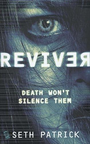 9780230768949: Reviver