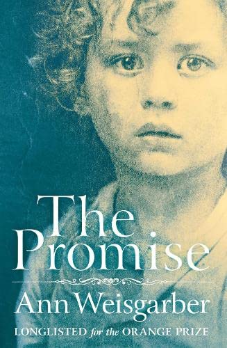 9780230768987: The Promise
