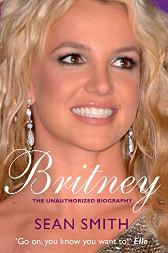 9780230772427: Britney: The Biography (Bello)