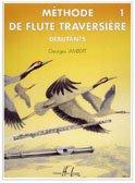 9780230970410: Méthode de flûte Volume 1 débutants