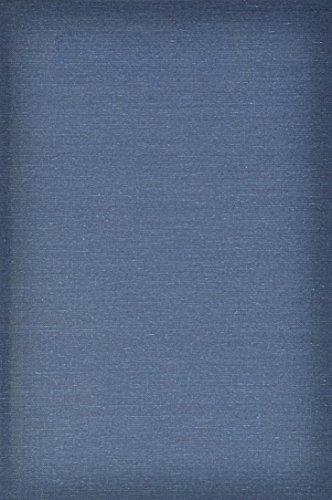 Principles of animal taxonomy: Simpson, George Gaylord