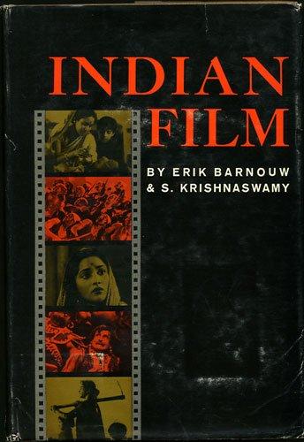 9780231025386: Indian Film